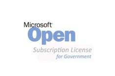 Microsoft Exchange Online Protection Government (GOV)