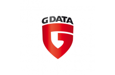 G-Data Antivirus, Electronic renewal, 1 year(s), License quantity 3 user(s)