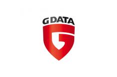 G-Data Antivirus, renewal, 1 year, 3 PC