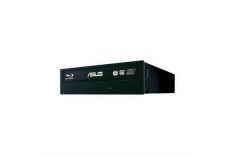 ASUS BW-16D1HT Blu-ray Burner at 16X, M-disc and BDXL format support bulk
