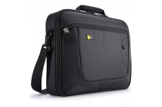 Case Logic ANC317 Laptop Briefcase for 17.3