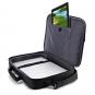 Case Logic ANC317 Laptop Briefcase for 17.3
