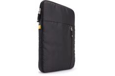 Case Logic TS110K Tablet Sleeve for 9-10