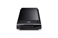 Epson Perfection V550 Photo Flatbed, Scanner