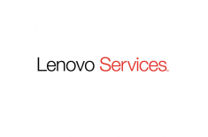 LENOVO Warranty 5WS0A14081 3YR Depot warranty upgrade from 1YR Depot