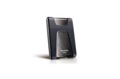 A-DATA 1TB USB3.0 Portable Hard Drive HD650 DashDrive Choice(2.5