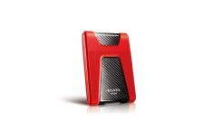 ADATA DashDrive Durable HD650 1000 GB, 2.5