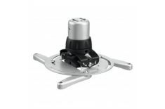 Vogels PPC1500 Projector ceiling mount
