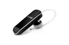 Acme BH07 Universal Bluetooth headset Black, Universal, 60 g