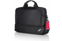 LENOVO Essential Topload Case 15.6