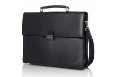 Lenovo ThinkPad Executive Leather Case
