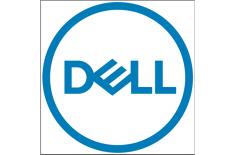 Dell Basic Warranty Upgrade from 3Y Basic NBD to 5Y Basic NBD for Latitude Optiplex 3xxx