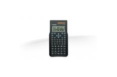 Canon F-715SG calculator, Black