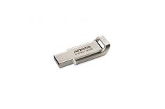 ADATA UV130 8 GB, USB 2.0, Golden