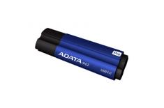 ADATA S102P 64 GB, USB 3.0, Blue