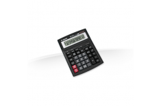 Canon Calculator WS-1210T