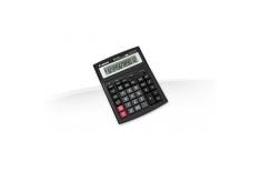 Canon WS-1210T calculator, Black