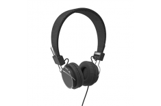 Acme HA11 Headphones with microphone Built-in microphone