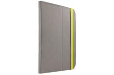 Case Logic CBUE1110LG SureFit Classic Universal Folio for 9-10 Tablets, Alkaline