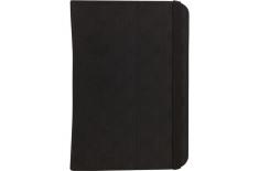 Case Logic CBUE1110K SureFit Classic Universal Folio for 9-10 Tablets, Black