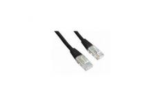Cablexpert Patch Cord Cat.5e UTP 0.25m 0.25