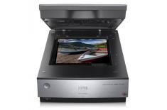 Epson Perfection V800 Flatbed, Scanner