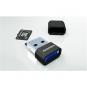 ADATA Premier UHS-I 32 GB, MicroSDHC, Flash memory class 10, USB
