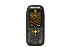 Caterpillar CAT B25 Outdoor GSM Phone. 2