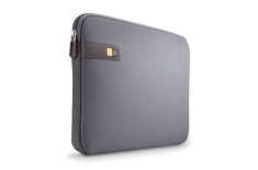 Case Logic LAPS113GR Laptop and MacBook Sleeve for 13.3