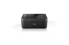 Canon MAXIFY MX495 Colour, Inkjet, Multifunction Printer, A4, Wi-Fi, Black