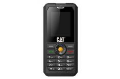 CAT B30 Black, 2.0