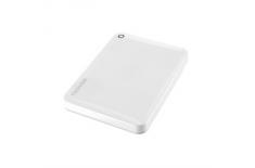 Toshiba Canvio Connect II 500 GB, 2.5