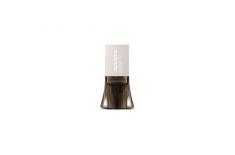ADATA UC330 16 GB, USB 2.0/Micro-USB, Black