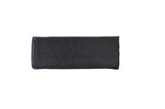 Easy Camp Chakra, Sleeping Bag, 190x75 cm, +25/+10/+5 C, Black