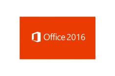 Microsoft GZA-00696 Off Mac Home Student 2016 Multilanguage, Russian Packadge