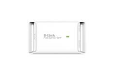 D-Link DPE-301GS