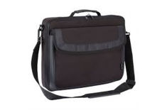 Targus Classic Clamshell Case Fits up to size 15.6