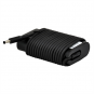Dell Slim Power Adapter 450-18919 45 W