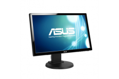 Asus 21.5 inch (54.6cm), Wide Screen