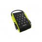 ADATA 1TB HD720 1000 GB, 2.5
