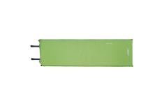 FRENDO Mat-Air 50, Self-inflating mat, 50 mm