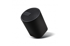 Acme SP109 Dynamic Bluetooth speaker 1, 3 W