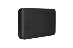 Toshiba Canvio Ready 2000 GB, 2.5