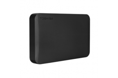 Toshiba Canvio Ready 500 GB, 2.5