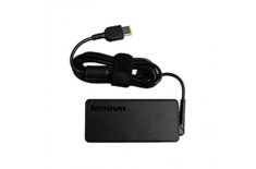 Lenovo Slim 65 W, AC Adapter