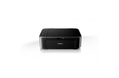 Canon PIXMA MG3650 Black / Wireless Print, Scan, Copy / up to 4800 x 1200 dpi / print: 9.9 ipm (mono), 5.7 ipm (color), scan: 12