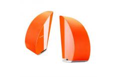 Microlab T8 Orange 2.0, 40 W