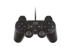 ACME GA07 Duplex gamepad Acme