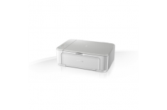 Canon PIXMA MG3650 White / Wireless Print, Scan, Copy / up to 4800 x 1200 dpi / print: 9.9 ipm (mono), 5.7 ipm (color), scan: 12