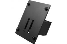 Lenovo 4XF0H41079 Tiny Clamp Bracket Mounting Kit, ThinkCentre M715q 10M2 (tiny desktop), 10M3 (tiny desktop) M900 10FM, 10FR (t